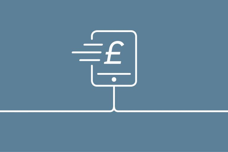 Faster Online Payments