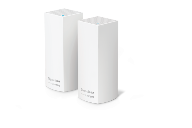 Velop 2 Pack