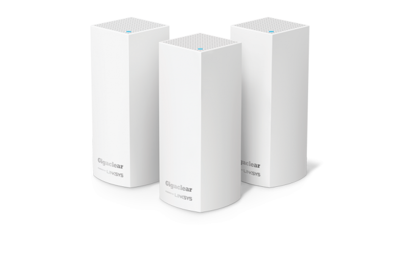 Velop 3 Pack